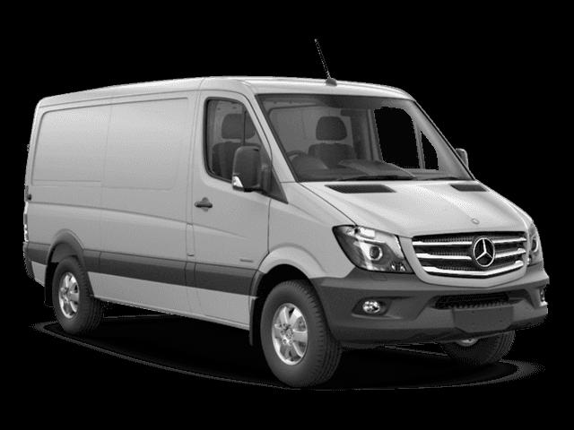 Maxi - wyporzyczalnia samochodów